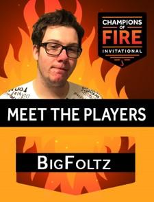 COF_BigFoltz