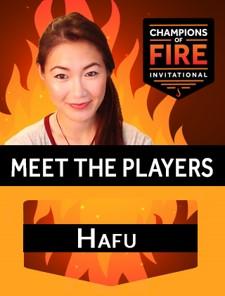 COF_Hafu