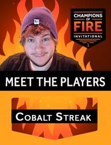 COF_Cobalt Streak