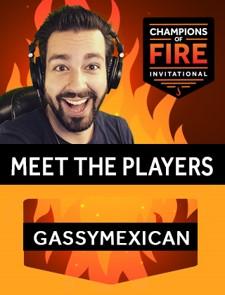 COF_Gassy Mexican