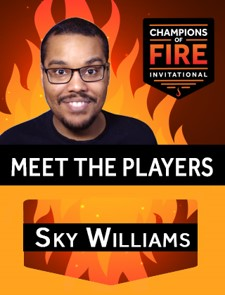 COF_Sky Williams
