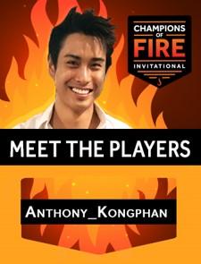 COF_Anthony Kongphan