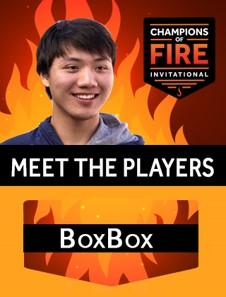 COF_BoxBox