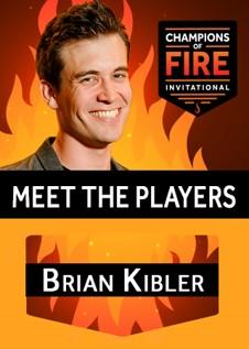COF_Brian Kibler